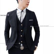 RinS Fashion