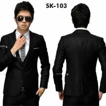 Eka Fashion Cool