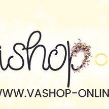 Va Shop