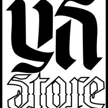 YS-Shop17