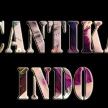 Cantika Indo
