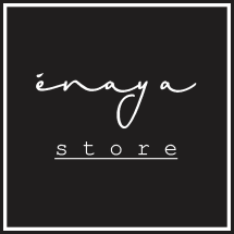 Enaya Store