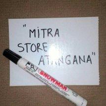 Mitra Store AtangAna
