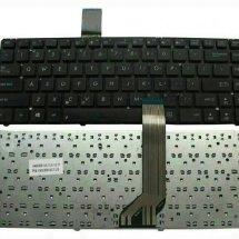 MX Notebook