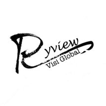 Ryview Visi Global