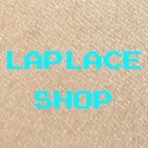 LAPLACE SHOP