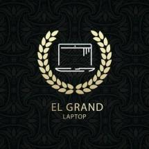 EL-Grand