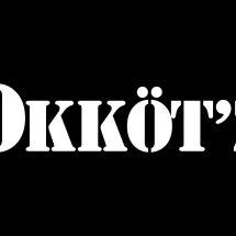 Okkotz Makassar