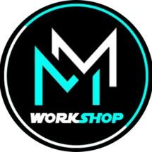 MM WORKSHOP