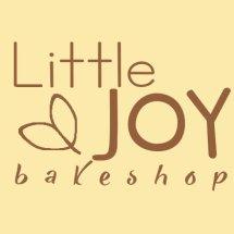 Littlejoy Bakeshop
