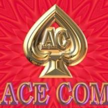 ACE COM