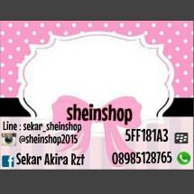 sheinshop