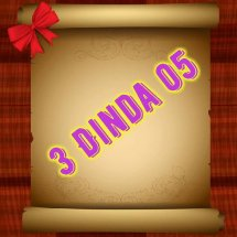 3 dinda 05