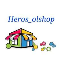 Heros olshop