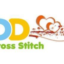logo_ddcrossstitch