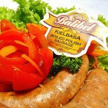 Bali Bel - Meatshop