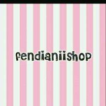 Logo Fendianii Shop