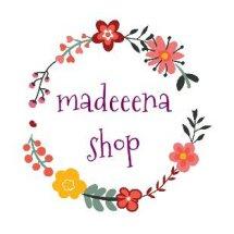 madeeenashop