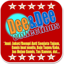 Dee&Dee Collections