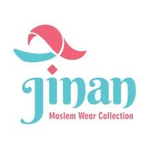 Jinan Moslem Wear