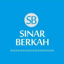 SINARBERKAH