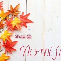 ShopAtMomiji