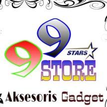 99 Stars Store