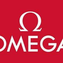 omega dani shop