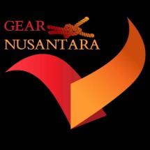 Gear Nusantara