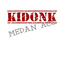 MENDAN ACC