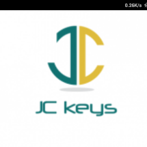 JC key