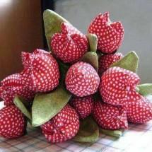 Sugarberry Craft