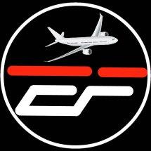 ebiet flight shop