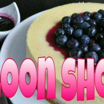 Bloon Shop
