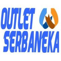 OUTLET SERBANEKA