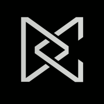 Logo DAMI CELL