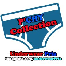 P'Chy Collection