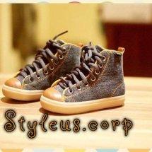 Styleus.corp