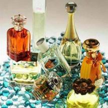 Gudang Parfume & Sepatu