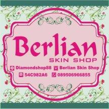 Berlian Skin Shop