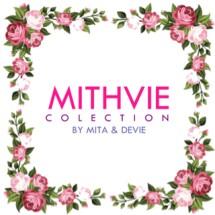 Mithvie Collection