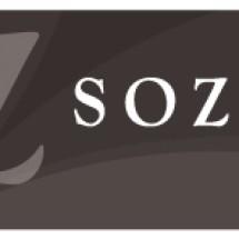 SozoShop