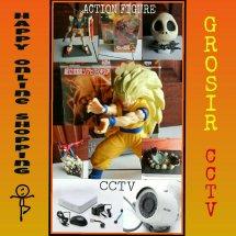 Grosir CCTV