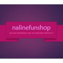 nalinefunshop