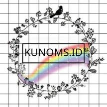 KUNOMSID