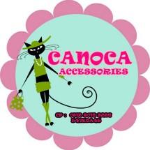Canoca Accessoriess
