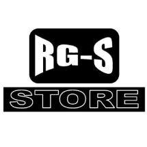 RG-S Store