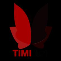 TIMI mart