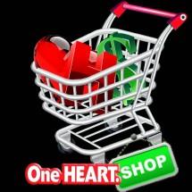 OneHeartShop