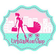 urbanmomshop